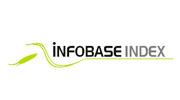 Infobase-index