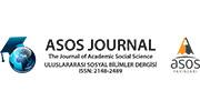 Asos-Journal