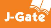 J-Gate